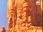 مصرية الحضارات الاسلامية
