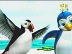 البطريق سكوتر