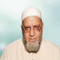 الشيخ أسامة سليمان