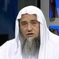 الشيخ محمد مصطفى