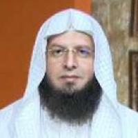 الشيخ عبد الوهاب الداودي
