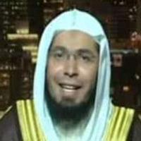 الشيخ علاء سعيد