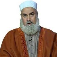 الدكتور أبو الفتوح عقل