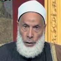 الدكتور محمد العدوى
