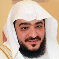الشيخ غازي الشمري