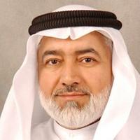 الدكتور محمد عصام القضاة