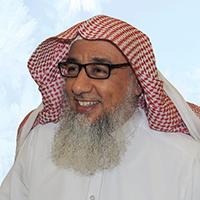 الشيخ عدنان بن عبد العزيز الخطيري