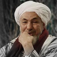 الشيخ عبد الله بن بيه