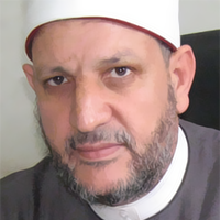 الدكتور أحمد هليل