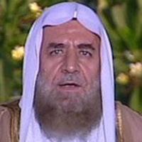 الشيخ عدنان عرعور