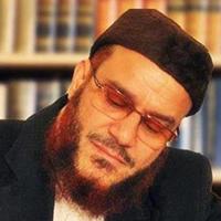 الشيخ محمد إسماعيل المقدم