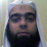 الشيخ محمد صقر