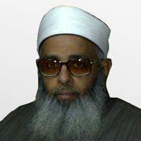 الدكتور أحمد منصور أل سبالك