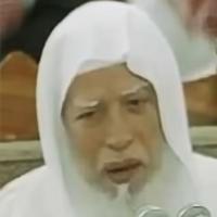 الشيخ أبو بكر الجزائري