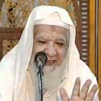 الشيخ عبدالخالق محمد عبدالخالق