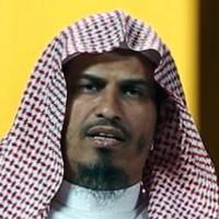 الشيخ محمد بن عبد العزيز الخضيري