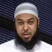 الشيخ محمود مكي