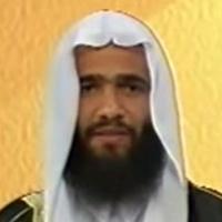الشيخ محمد البتانوني