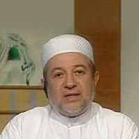 الشيخ أيمن سويد