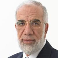 الشيخ عمر بن عبدالكافي