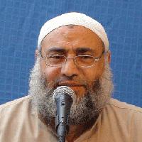 الشيخ محمد لبيب