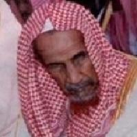 فضيلة الشيخ عبد العزيز بن باز - رحمه الله