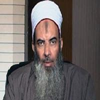 الشيخ الدكتور  عبد الله عبد الحميد