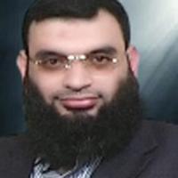 الشيخ عماد المهدي