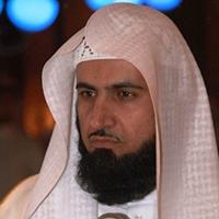 الشيخ عبد الله عسكر