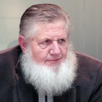 الشيخ يوسف استس