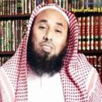 الشيخ أبو زيد مكي