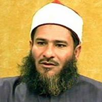 الشيخ علي ونيس
