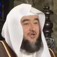 الشيخ محمد بن مرزا عالم