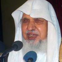 الشيخ محمد بن حسن الدريعي