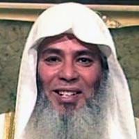 الشيخ علي قطامش