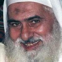 الشيخ محمد صفوت نور الدين