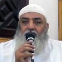 الشيخ يحيى رجب