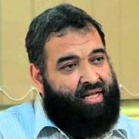 الشيخ ياسر عبد التواب