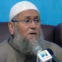 الشيخ فوزي السعيد