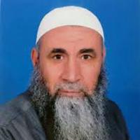 الشيخ علاء عامر