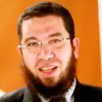 الشيخ أحمد الجهيني