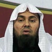 الشيخ عصام بن عبد العزيز العويد