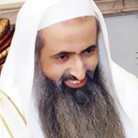 الشيخ أحمد بن محمد الحواشي