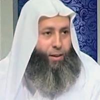 الشيخ عيد رجب