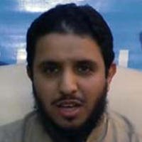 الشيخ محمد بن سليمان المهنا