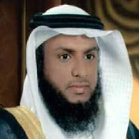 الشيخ عبد العزيز الحكمي