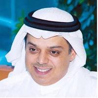 الشيخ عبد الله الزامل