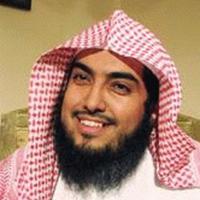 الشيخ محمد بن سرار اليامي