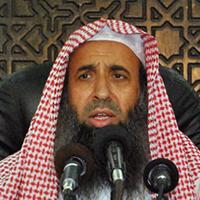 الشيخ عبد المحسن بن عبد الله الزامل