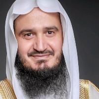 الدكتور عبد اللطيف بن هاجس الغامدي